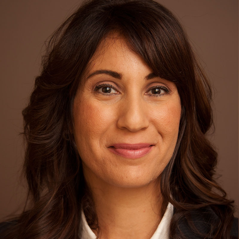 Margaret Teixeira, Associate Wood Gold Lawyer